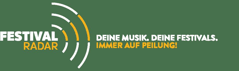 FestivalRadar